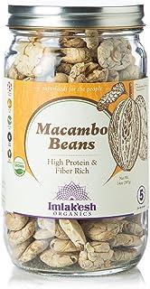 Imlak'esh Organics Macambo, 14-Ounce Jar