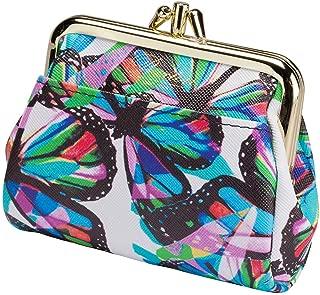 Best butterfly change purse Reviews