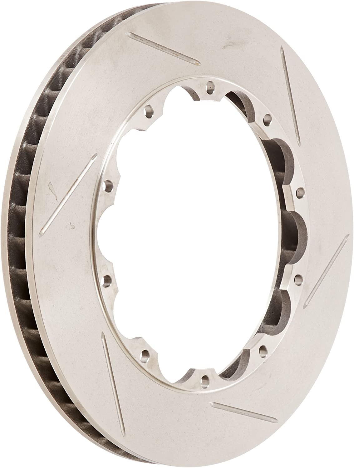 StopTech 31.536.1101.99 Brake Challenge the lowest price of Japan Rotor Some reservation