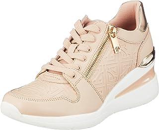 Aldo Women's Jeresa680 Sneaker