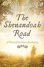 The Shenandoah Road: A Novel of the Great Awakening
