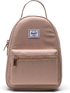 Herschel Classics | Backpacksnova Mini