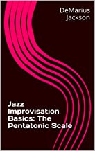 jazz improvisation basics