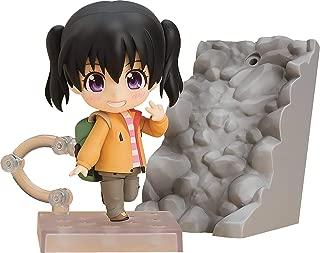 Good Smile Encouragement of Climb: Hinata Kuraue Nendoroid Action Figure