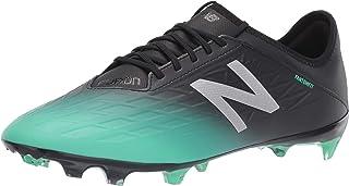 new balance Men's Destroy Fg Football Boots