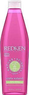 REDKEN Shampoo - 300 ml