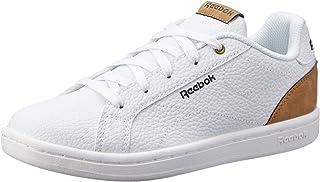 Reebok Boys Royal Complete Clean Sneaker