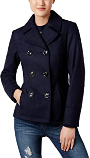 61f07a1d84a Amazon.com  Celebrity Pink - Coats   Jackets   Juniors  Clothing ...