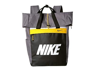 bd424c9e3fe Womens Backpacks Handbags / Purses / Luggage