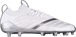 Best adidas adizero 7.0 cleats Reviews