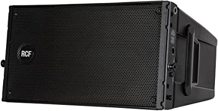 RCF-USA HDL 10-A Active Live Array Module