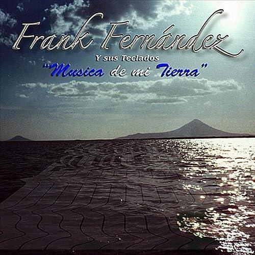 Musica de mi tierra Nicaragua