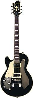 Amazon.es: UME Union Musical - Guitarras eléctricas / Guitarras y ...