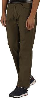 Regatta Men's Landyn Trousers