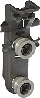 Whirlpool W10350401 Dishwasher Rack Roller Wheel