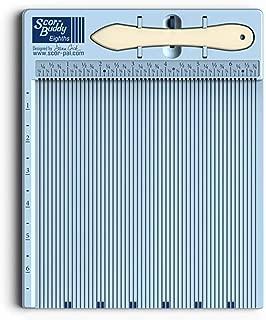 Scor-Pal SP106 Scor-Buddy Eighths Mini Scoring Board 9