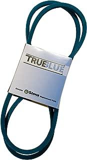 Trueblue Belt, 5/8