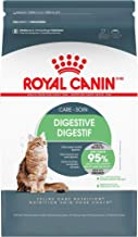 Best royal canin gastrointestinal cat food dry Reviews