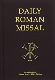 Best daily missal 2018 Reviews