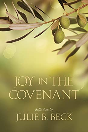 Joy in the Covenant