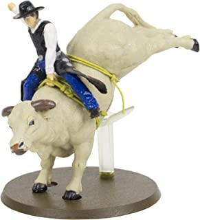 Best mechanical bull toy Reviews