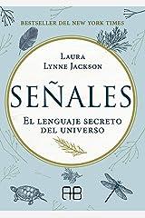 Señales: El lenguaje secreto del universo Paperback