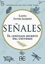 Señales (Spanish Edition)
