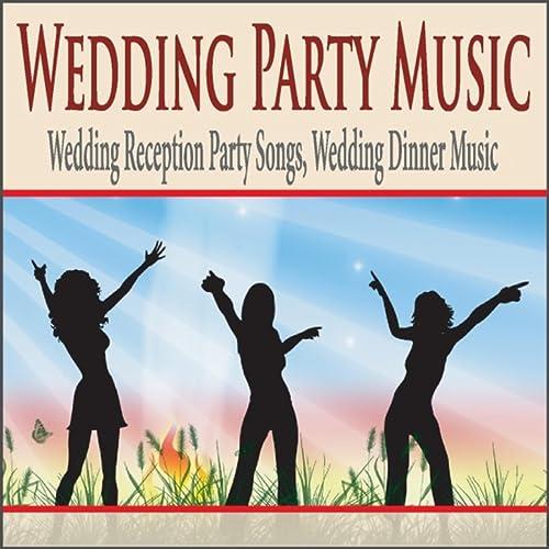My Secret Love (Wedding Reception Song) by Robbins Island