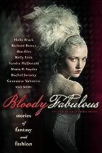 Bloody Fabulous