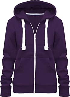 e28e8eb5d Amazon.co.uk: Home ware outlet - Hoodies / Hoodies & Sweatshirts ...