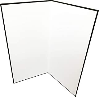 Apostrophe Games Blank Game Board