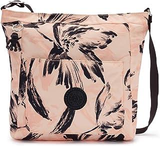 Kipling Erasmo bedruckte Handtasche