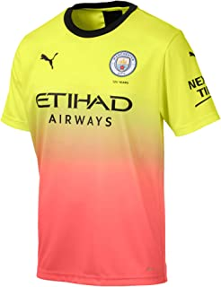 bf526525661 Amazon.co.uk: Manchester City F.C.: Clothing