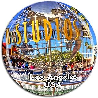 Best universal studios hollywood shop Reviews