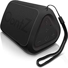 OontZ Angle Solo - Bluetooth Portable Speaker, Compact...