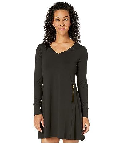 Soybu Sincere Dress (Black) Women