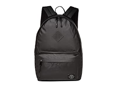Parkland Kingston (Coated Black 1) Backpack Bags