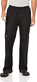 The North Face Men's M Venture 2 Hf Zp PNT