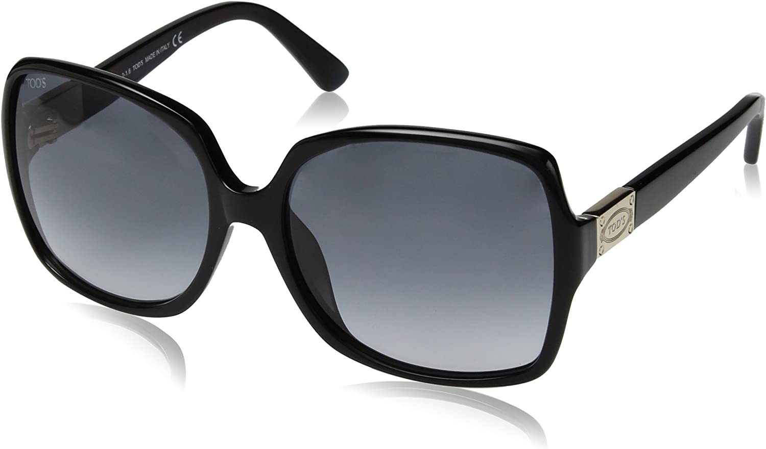 Tod's Tod's Women's Sunglasses To9126