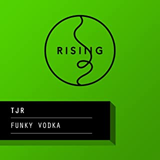 Funky Vodka