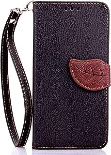 htc desire 610 leather case