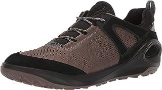ECCO Biom Sneaker Hiking Shoe Men's