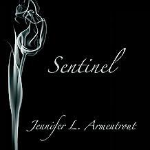 Sentinel: Covenant, Book 5