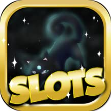 Igt Slots : Persian Edition - Journey Of Casino