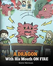 Best puff the magic dragon book read online Reviews