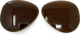 Best ray ban glass replacement lenses Reviews