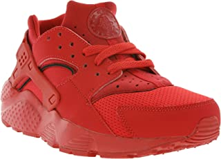 Best nike huarache grade school red Reviews