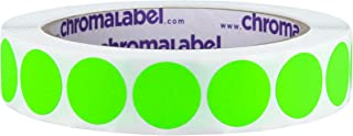 Best colored circle labels Reviews