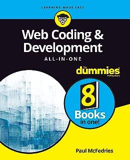 Best web app book Reviews