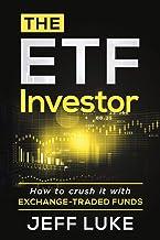 Etf For Canadian Investors